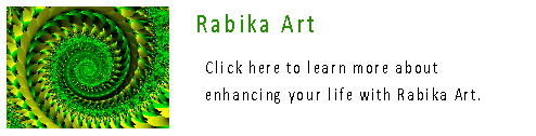 Rabika-Art-Banner