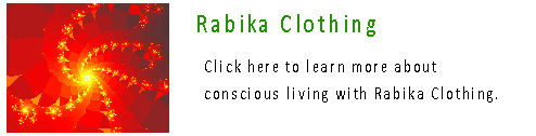 Rabika-Clothing-Banner