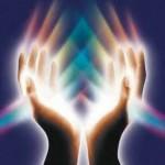 healing_hands01
